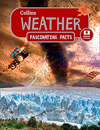 Collins Fascinating Facts Weather