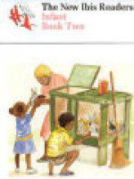 New Ibis Infant Readers Reader Book 2