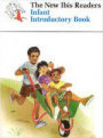 New Ibis Infant Readers Introductory Book