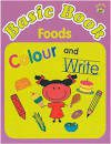 Basic Book: Foods